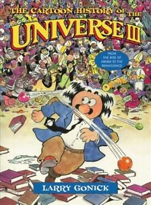 Cartoon-History-of-the-Universe-III-From-the-Rise-of-Arabia-to-the-Renaissa