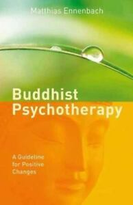 Counselling in Srilanka | Psychologist in Sri Lanka ... |Buddhist Counseling People