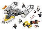LEGO Star Wars Y-Wing Starfighter 2017 (75172)