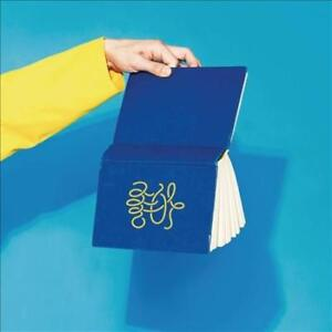 JONGHYUN-SHE-IS-DELUXE-EDITION-NEW-CD