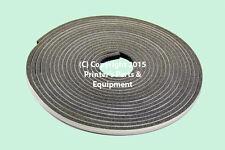 Tesamol Strip 10m Roll 005801010 Offset Printing Press Parts