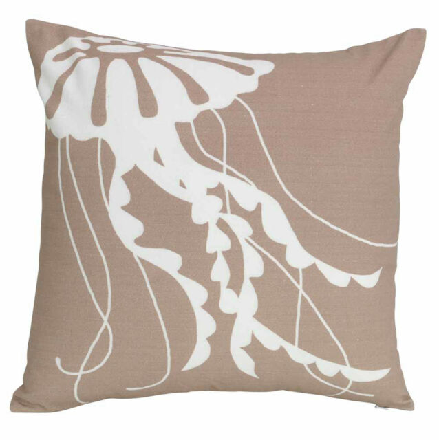 NEW Jelly Warm Taupe Cushion - J.Elliot,Cushions
