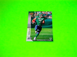SASKATCHEWAN-ROUGHRIDERS-WESTON-DRESSLER-UPPER-DECK-CFL-FOOTBALL-CARD-RR-2