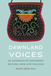Dawnland-Voices-An-Anthology-of-Indigenous-Writing-from-New-England-Paperb