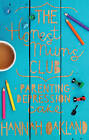 The Honest Mum's Club: Parenting, Depression, Cake by Hannah Oakland (Paperback, 2016)