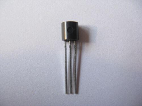V-PRO GJP100S interrupteur variateur varilight alu brossé *NEUF*