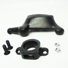 SNAP ON & JOHN BEAN Tire Changer nylon Mount / Demount kit with adapter kit