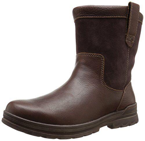 Clarks Mens Winter Boot- Pick SZ/Color.