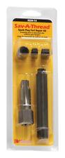 Heli Coil Sav A Thread Spark Plug Repair Kit
