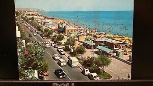 PESCARA-LUNGOMARE-1977
