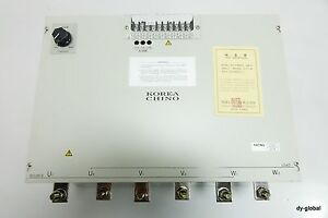 JT-2200NA-CHINO-Thyristor-regulator-NNB-220V-200A-ELEC-I-14