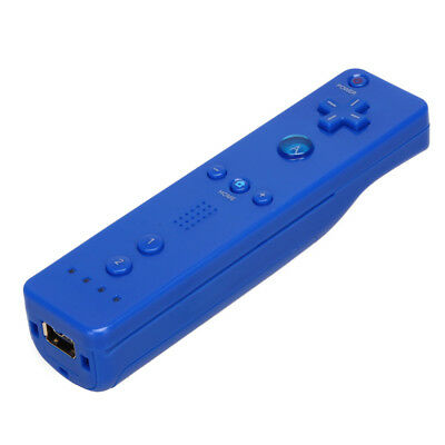 Wii Remote Controller Joystick Wireless Game Pad For Nintendo Game Accessories