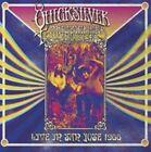 Live in San Jose, September 1966 [Digipak] by Quicksilver Messenger Service (CD, Mar-2015, Cleopatra)