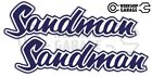 Holden HQ-HJ- SANDMAN PURPLE - Stickers