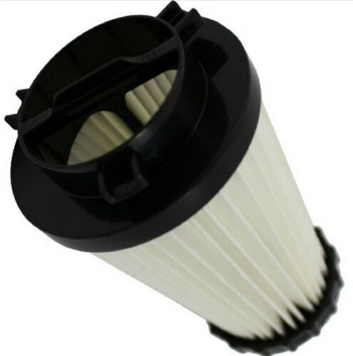 Hepa Filter for VAX Cone Quicklite Compact 1112596000 VO46 vacuum cleaner hoover