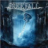 Magnus Karlsson - Freefall - Russell Allen, Primal Fear, TNT, Pink Cream 69