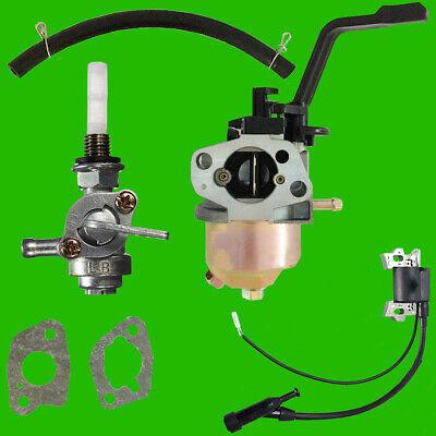 Launtop LT3500CL LT3500CLE LT3500CMX LT210 Generator Recoil Starter Type A