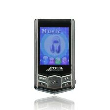 16gb MINI LCD mp3 mp4 musica lettore a colori con radio foto video giochi e-book-z15