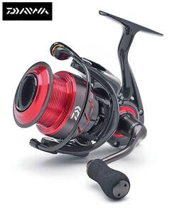 Daiwa 16 TDM Match Reel *All Sizes* NEW Coarse Fishing Reels