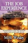 The Job Experience My Personal Testimony of How to Face Battles and Win Paperback – 23 Jul 2010