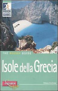 Isole della Grecia Dubin Marc