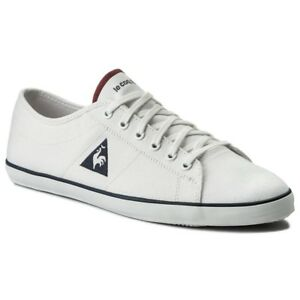 0b3bbdebaa LE COQ SPORTIF SPORT SHOES MAN WOMAN SLIMSET CVS SHOES UNISEX ...