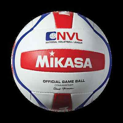 Mikasa NVL Professional Beach Official Tour Volleyball - NVL-PRO