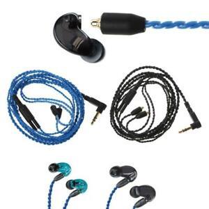 MMCX-Cable-for-Shure-SE215-SE315-SE535-SE846-Earphones-Headphone-Cables-Cord