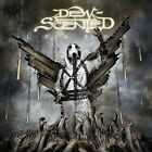 Icarus [Digipak] [Limited] by Dew-Scented (CD, Jul-2012, Metal Blade)