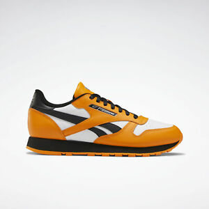 Reebok-Men-039-s-Classic-Leather-Shoes