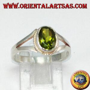 Anello-in-argento-925-con-peridoto-naturale-piccolo