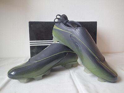 ADIDAS F 30.7 TRX FG [561003] RARE scarpe calcio football boots fussballschuhe | eBay