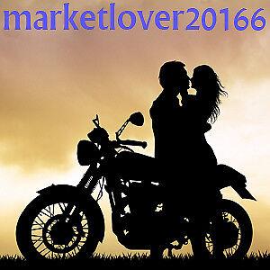 marketlover20166