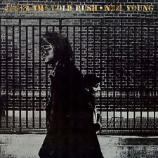 Neil Young - After the Gold Rush [New Vinyl] Rmst