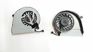 FAN-VENTOLA-HP-Pavilion-15-E-17-E-series-724870-001-725684-001