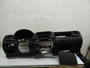 Skoda-Roomster-5J-Armaturenbrett-Beifahrerairbag-5J1857007-5J1880202A-236058