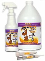 Anti Icky Poo unscented Starter Kit