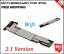 thumbnail 1 - Lot Ipad2 3 4 Motherboard A1395 A1416 A1458 A1459 Wifi Vesion Mainboard 16g 32g✔