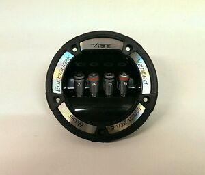 VIBE-Car-Speaker-Bass-Box-Speaker-4-Post-Terminal-Connector