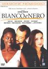 BIANCO E NERO - DVD (USATO EX RENTAL) FABIO VOLO