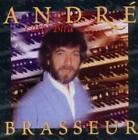Early Bird von Andr Brasseur (2006)