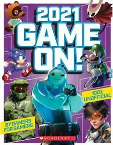 Game-On-2021-by-Scholastic