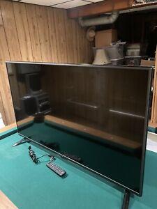 """LG  49"""" LED, 60 Hz TV"""