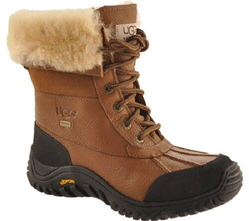 ugg australia adirondack boot