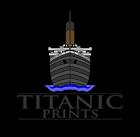 titanicprints