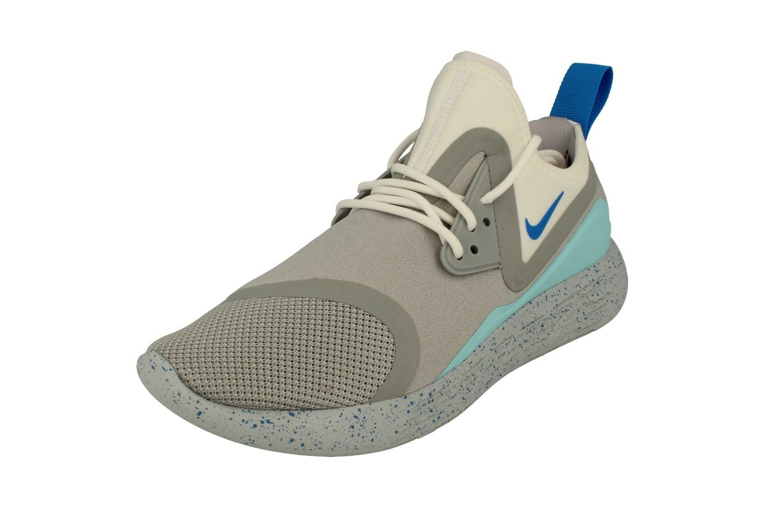 Nike Lunarcharge Bn Mens Running Trainers 933811 Sneakers Shoes 014 Seasonal price cuts, discount benefits