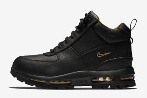 info for cc48e 546aa Image is loading New-Nike-Men-039-s-ACG-Air-Max-