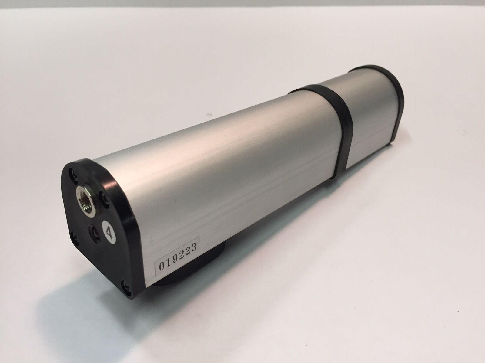 prima qualità ai consumatori DT Systems Model-300 DT Transmitter unit unit unit and NiCad battery pack, Push Button  alta qualità generale