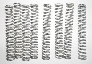 HPI-E-Savage-Silver-Triple-Rate-Springs