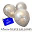 Premium-EID-MUBARAK-DECORATIONS-Banner-Party-Flags-Bunting-Balloons-Wrap-Gift thumbnail 10